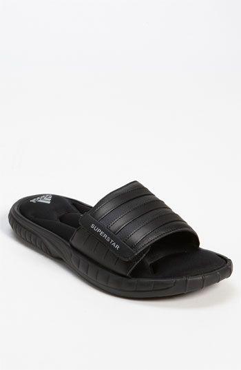 adidas superstar sandals on sale   OFF43% Discounts 01185d309