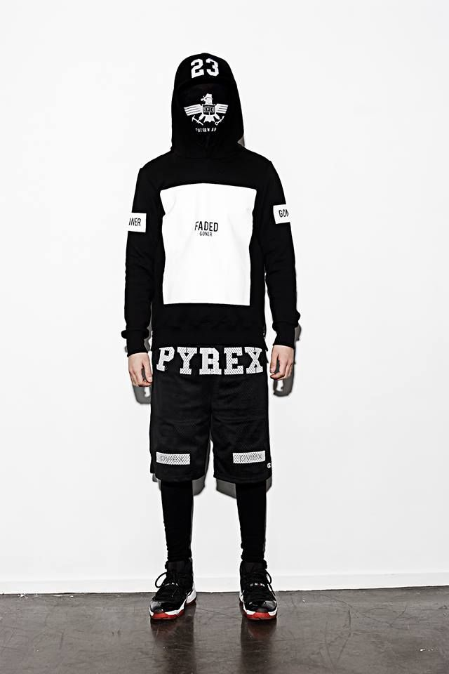 9bf3cac9a2f Pyrex   the whole outfit is one I love..