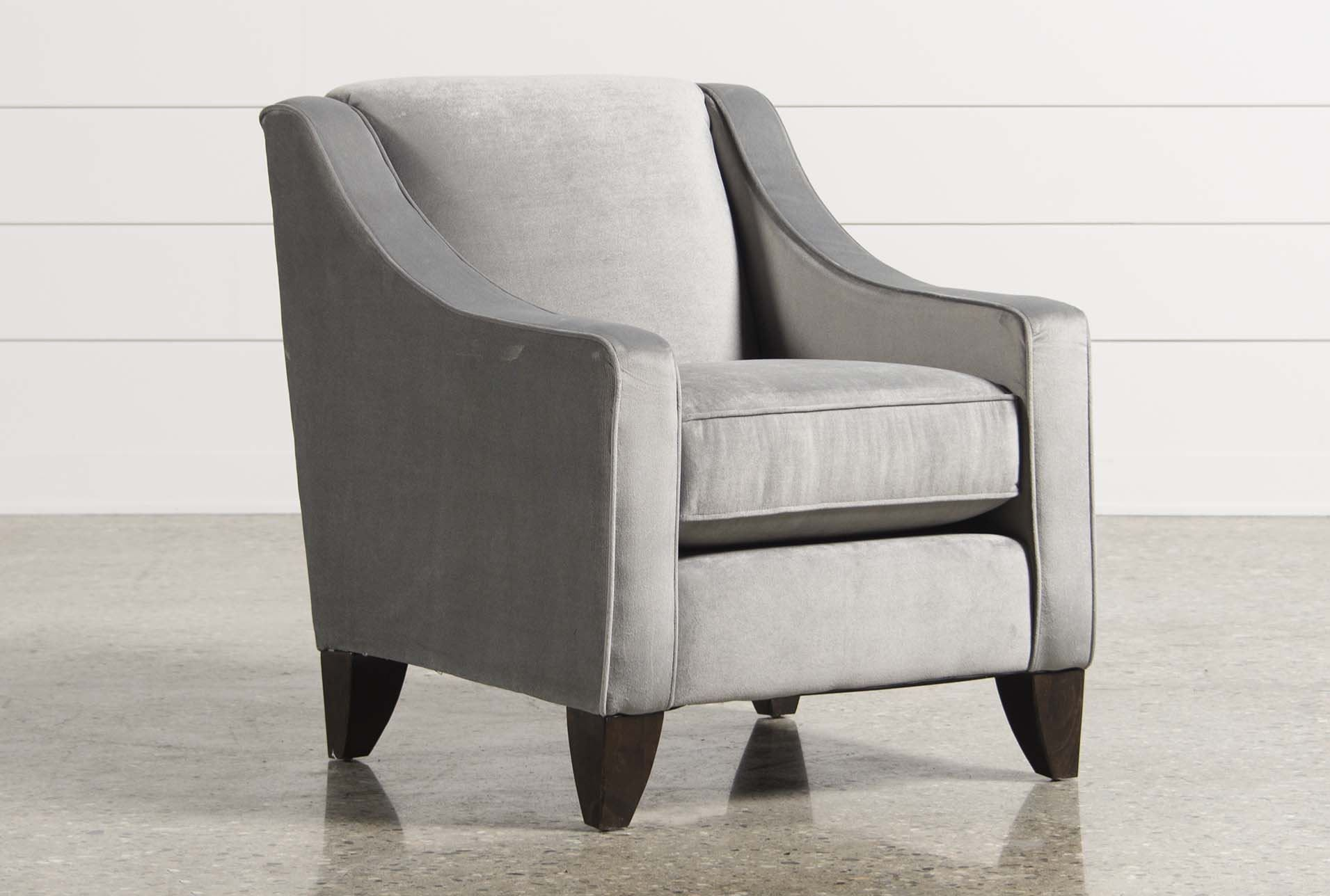 Hallie Accent Chair I Like This Style, But Would Rather Have A Swivel. This