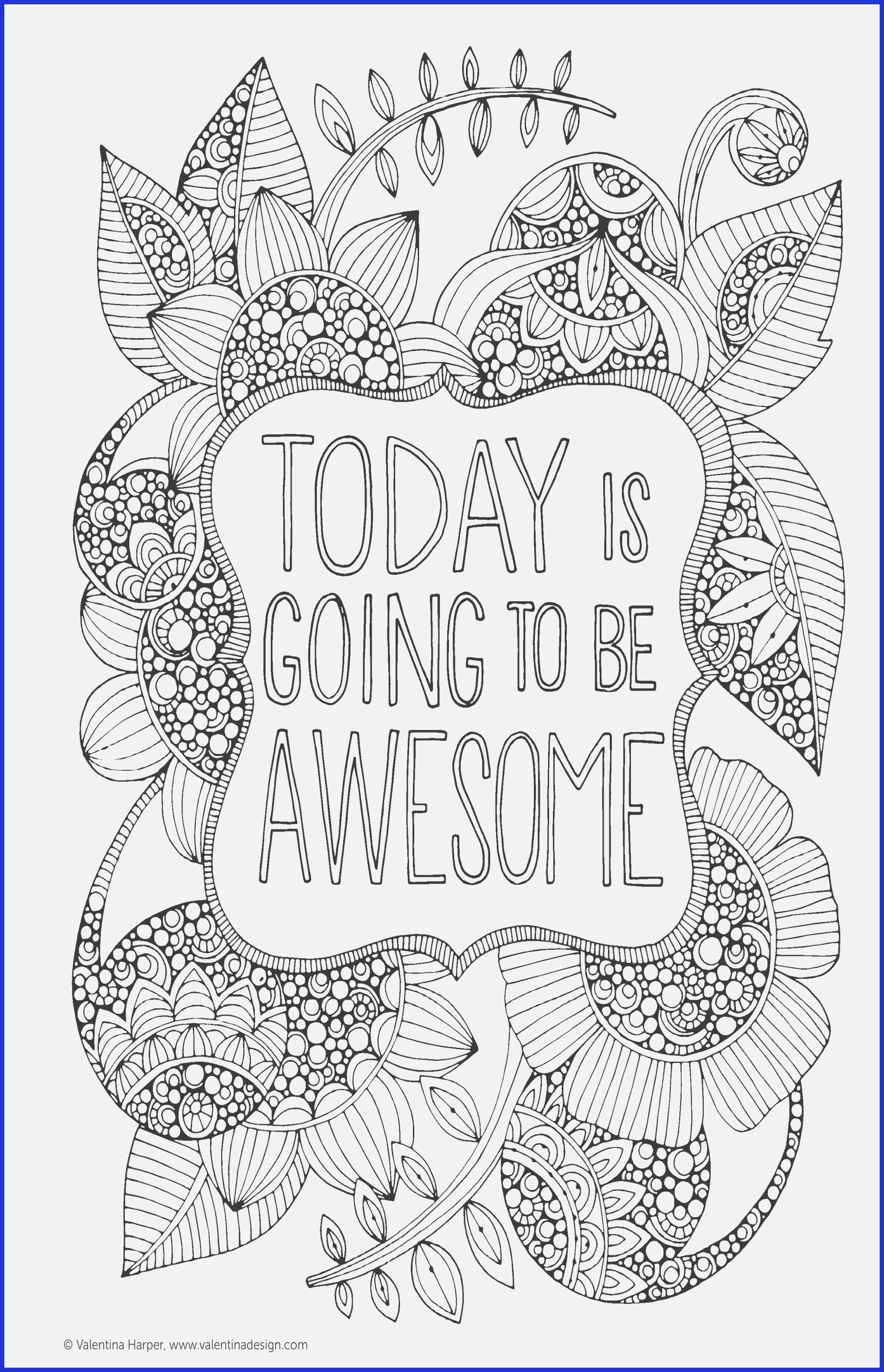 Pin On Top Coloring Page Printable Ideas