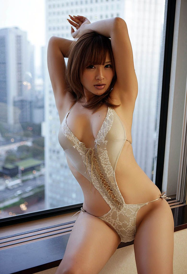 7ab31fd69d38 Yuu Tejima Women Lingerie, Sexy Lingerie, White Lingerie, Jade Dress, Black  Man