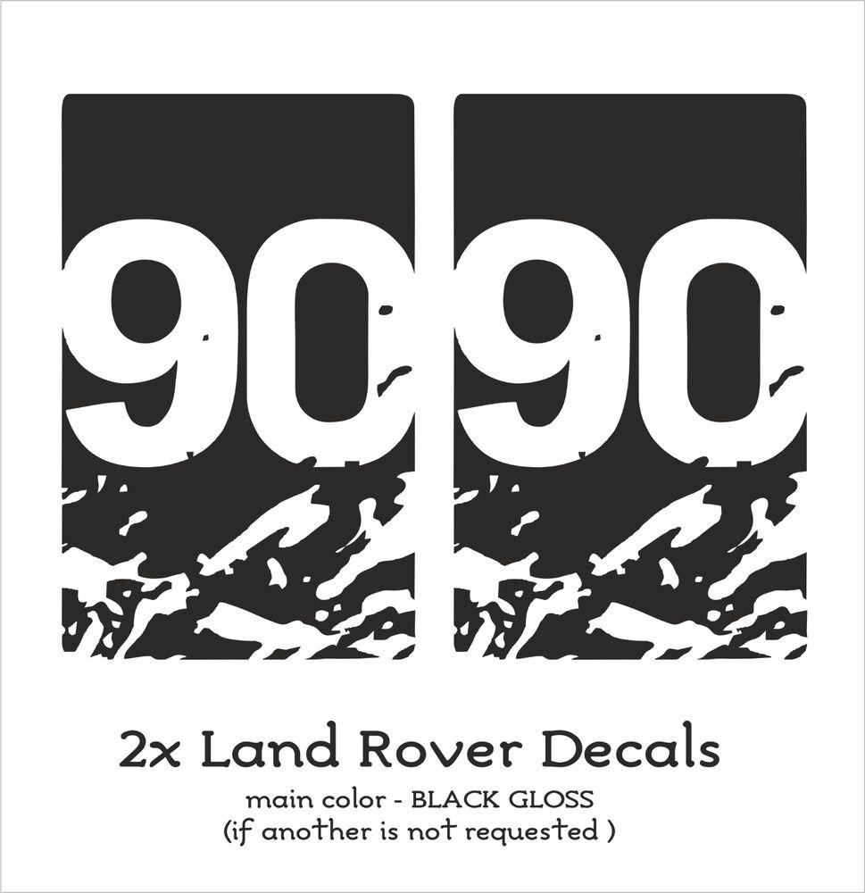 Pin On Vinyl Decals [ 1000 x 969 Pixel ]