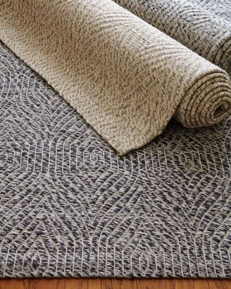 Exquisite Rugs Abela Rug 10 X 14 Exquisite Rugs Rugs Hand Tufted Rugs