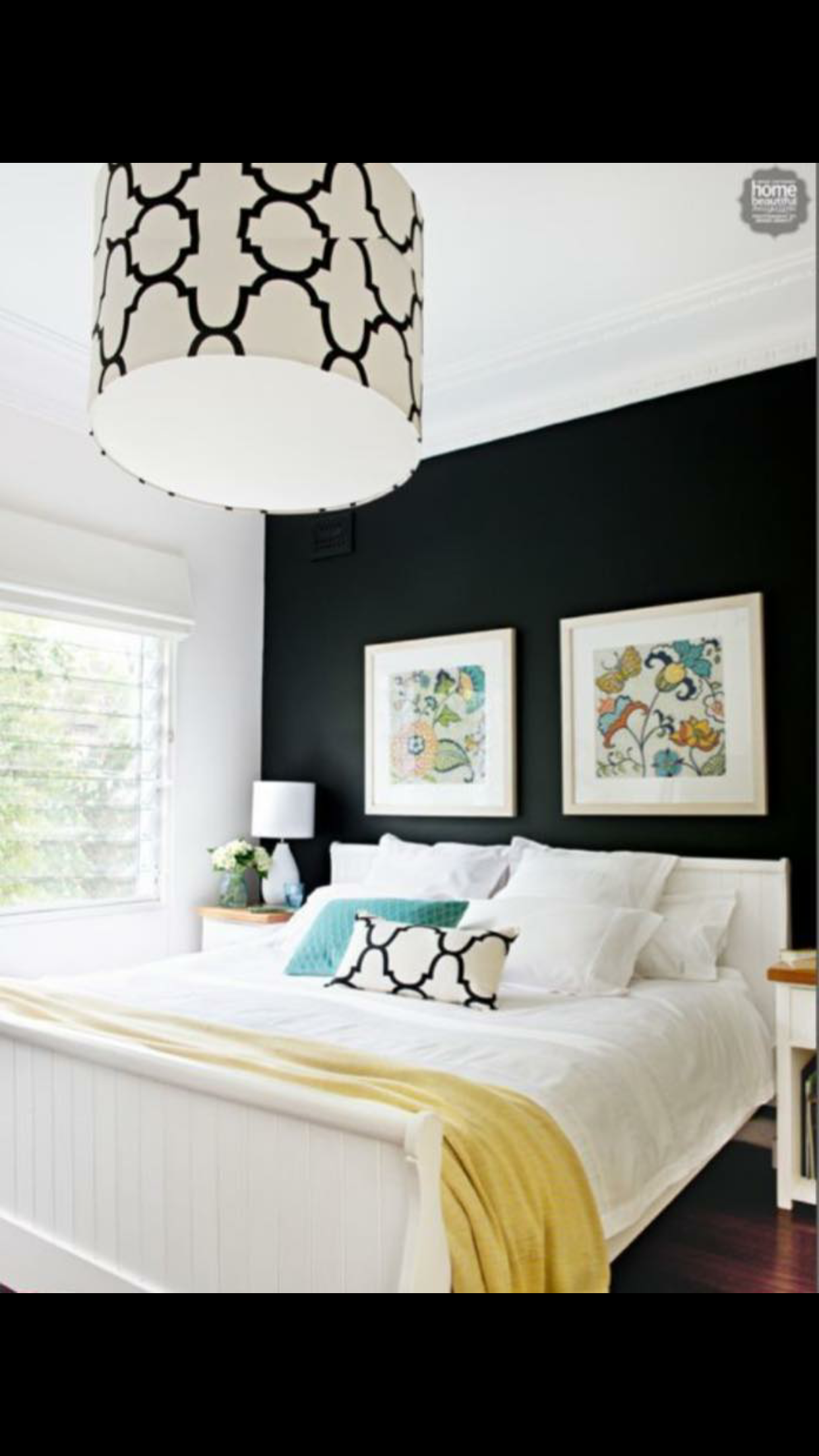 Master bedroom images  Pin by Laken Patin on Future Homes  Pinterest  Bedrooms and Future