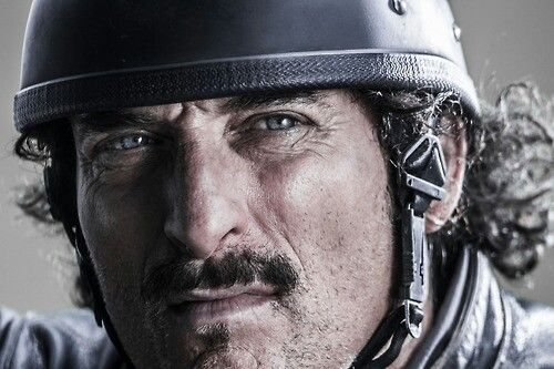 Tig Trager For Some Reason I Really Like This Off The Rails Crazy Man Sons Of Anarchy Kim Coates Sons Of Anachy