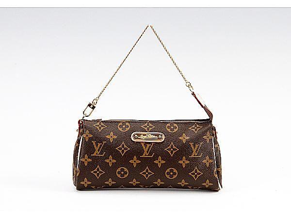 Louis Vuitton Bags, Louis vuitton, Shoulder bag