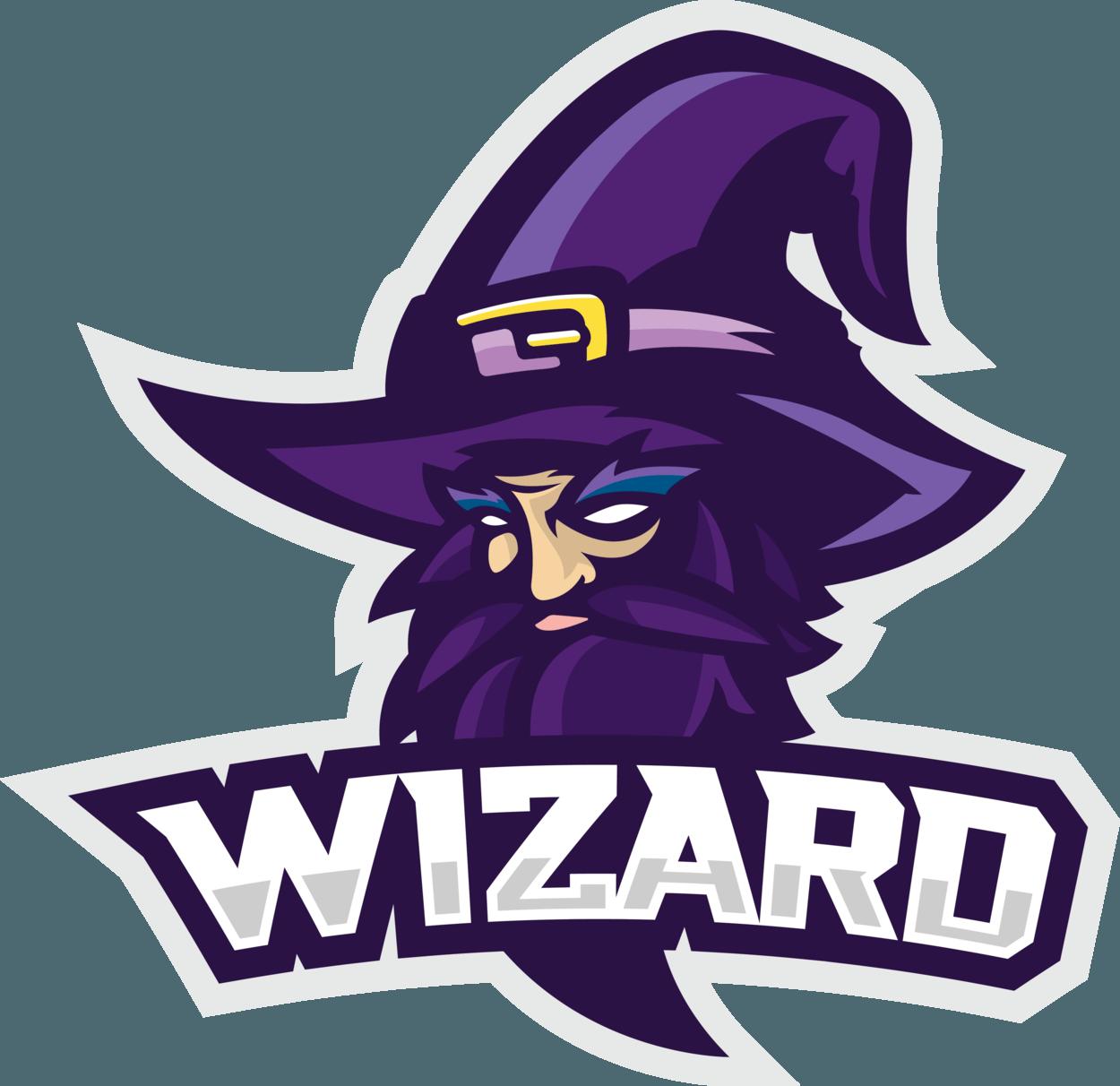 Image1487311688 Png 1250 1212 Wizards Logo Wizard Darth Vader