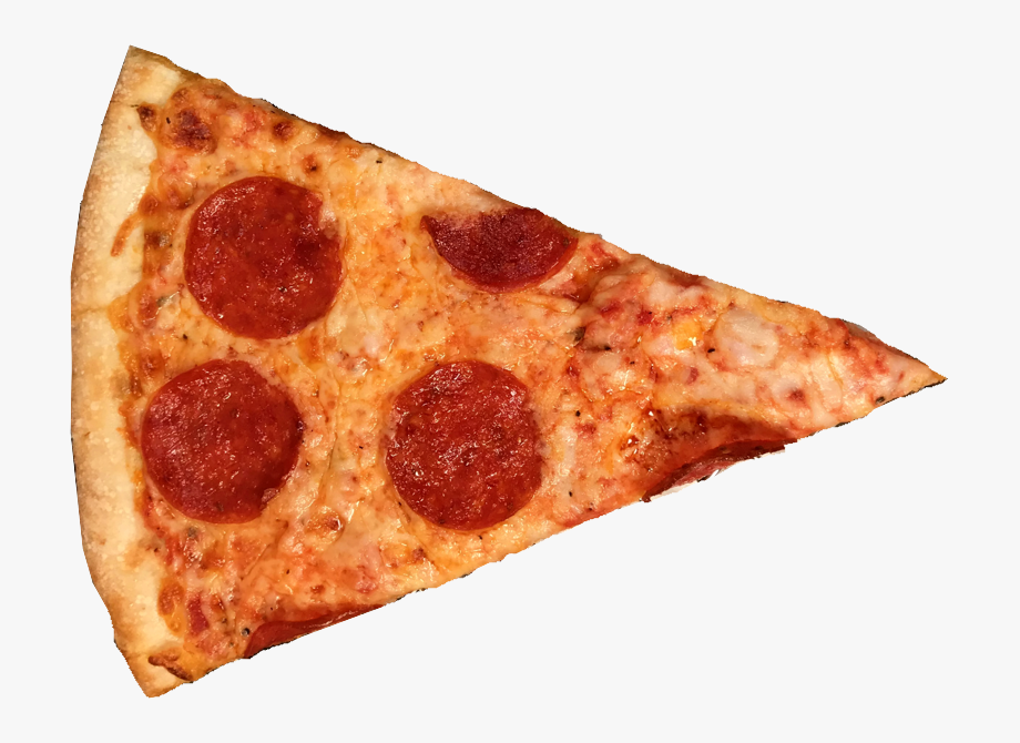 11 Pizza Pockets Canada Click Visit And Get More Ideas Pizza Slice Drawing Pizza Pockets Cartoon Pizza Slice