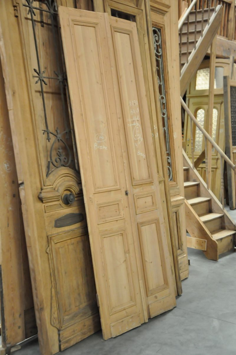 the most gorgeous doors! - So Beautiful!! ❤ Door Love...❤ Pinterest Home, The O