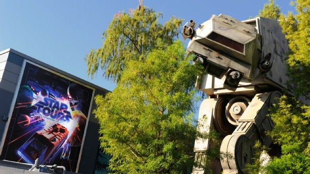 Image result for hollywood star tours