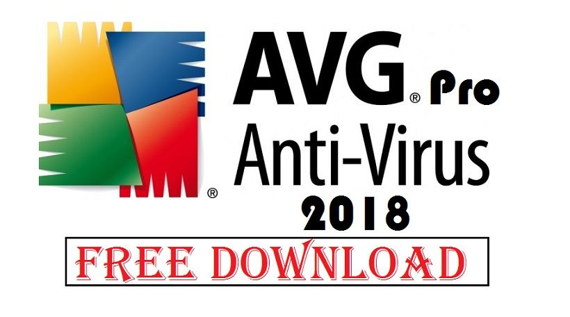 avg pro free download