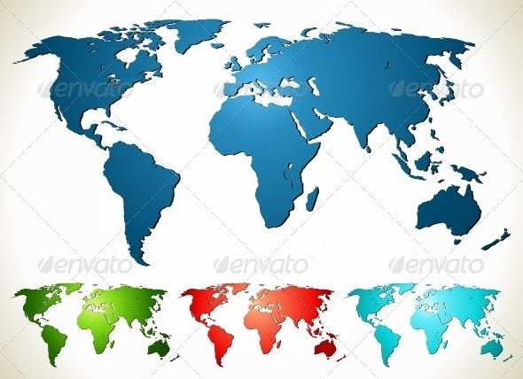 World map psd eps ai cdr vector illustration font logo fonts world map psd eps ai cdr vector illustration gumiabroncs Image collections