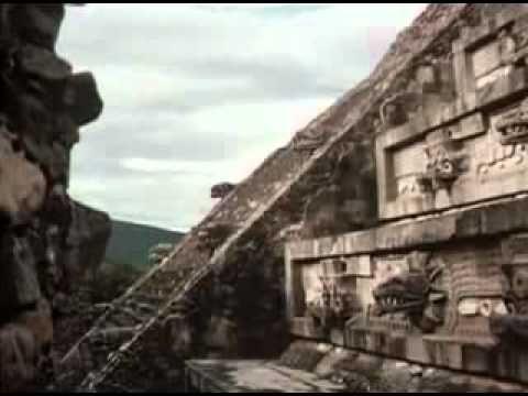 Documental Recuerdos Del Futuro Y Regreso A Las Estrellas Youtube Documentales Viaje A Las Estrellas Pdf Libros