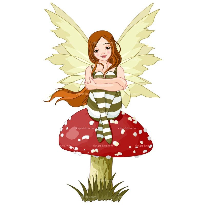 Fairy Clip Art Vector Free Vector For Free Download About 2