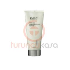 #DDF Advanced Micro-Exfoliation Cleanser 60 ml