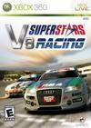 Superstars V8 Racing xbox360 cheats
