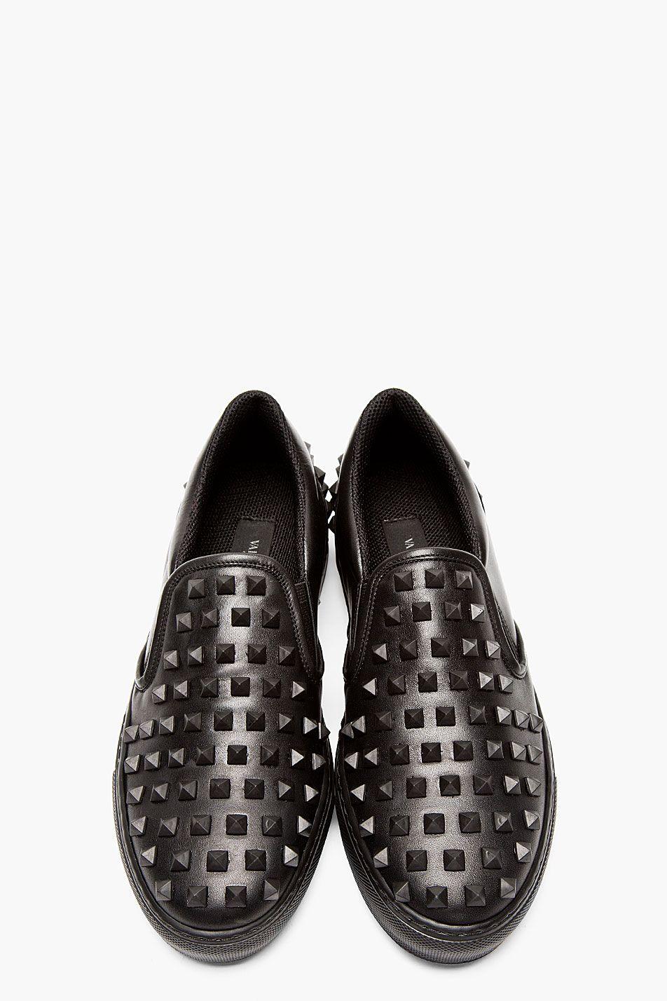 Dress shoes men, Stylish shoes, Shoes mens