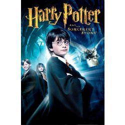 Ron S Twin Brother Peliculas Online Gratis Ver Peliculas Online Peliculas De Harry Potter