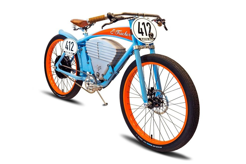 Vintage Style Electric Bicycles For Men Bonjourlife Electric Bicycle Electric Bike Bicycles Ebike