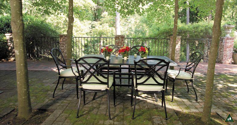 Westport | Outdoor Furniture | Patio Furniture | Patio Furniture Sets | Summer Classics