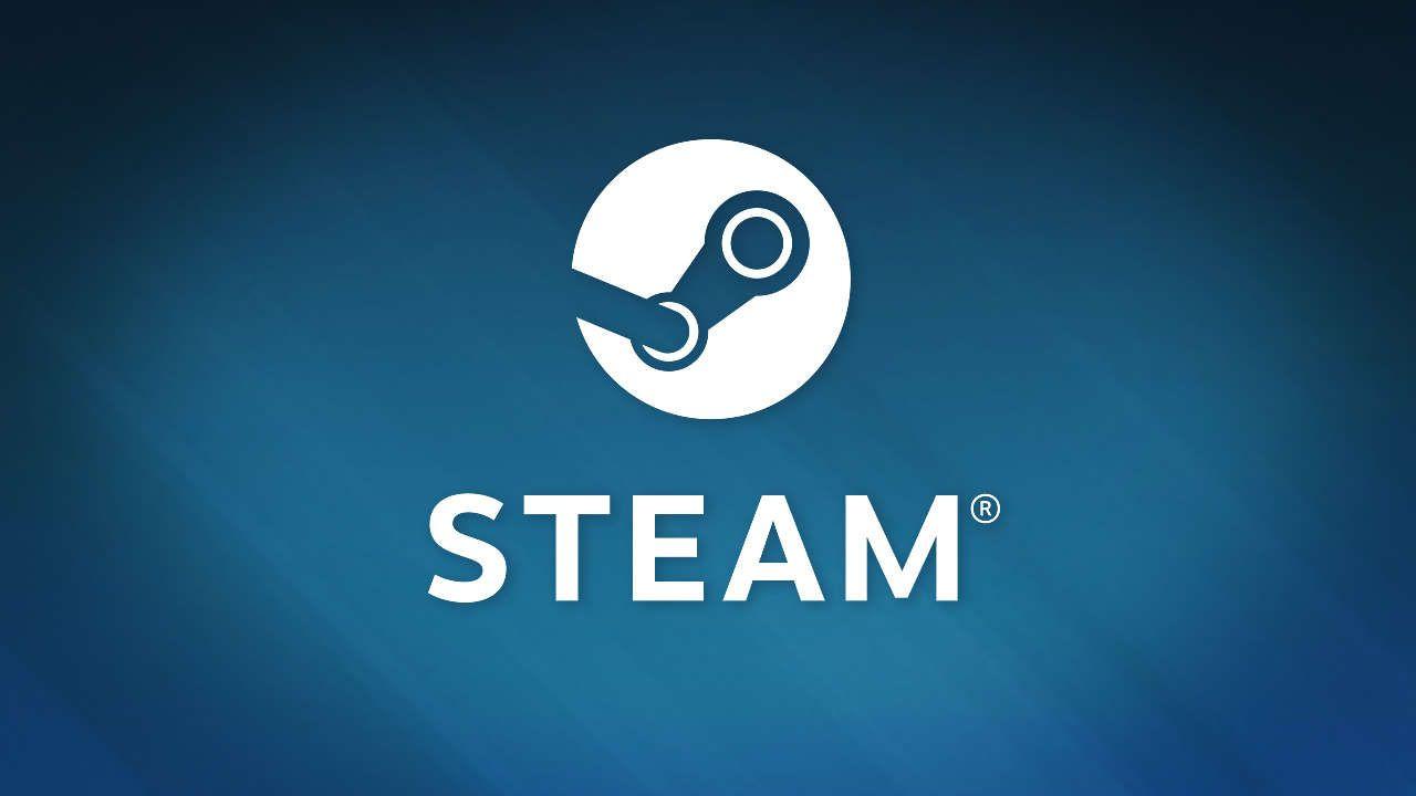 Steam Ha Resuelto Un Error De Eliminacion Accidental In 2020 New Years Sales Game Sales Lunar New