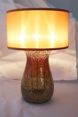 Partylite Siena Lights Multi Tealight Lamp Tea Light Great For