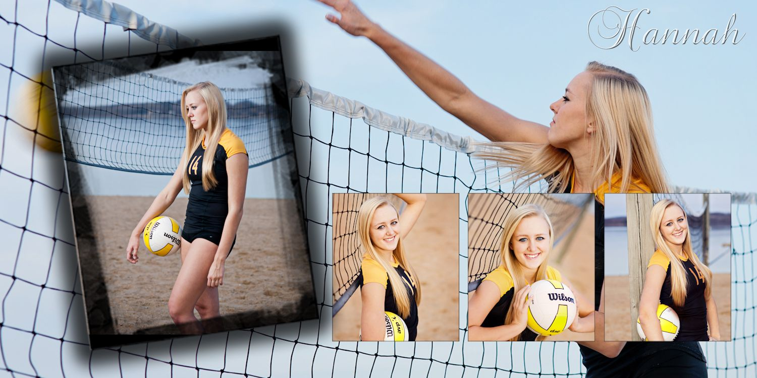 Collage Idea Volleyball Senior Pictures Swimming Pictures Volleyball Pictures