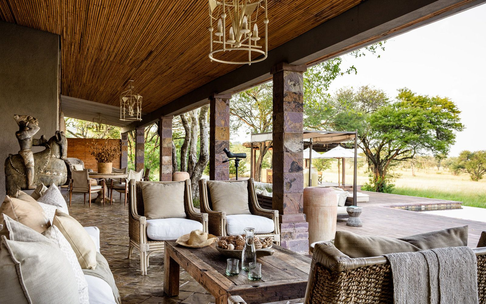 Best 100 Hotels World's Best Hotels 2019 Beautiful