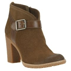 Women s Earthkeepers® Glancy Ankle Boots - Timberland   timberland ... 338fc64bc67