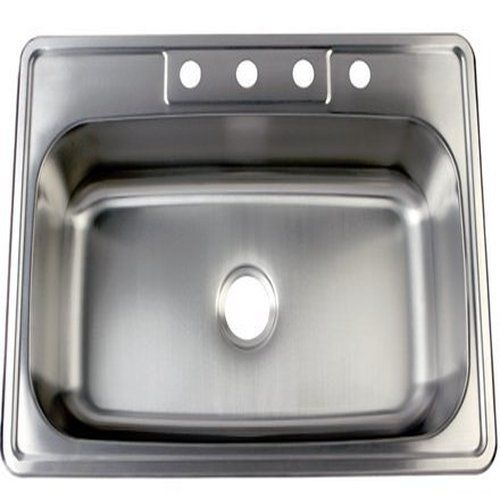 Shampoo Bowl Black Abs Plastic Salon And Spa Hair Sink Beauty Salon Equipment Tlc B11 Kitchen Bathroom Fixtures Kitchen Fixtures
