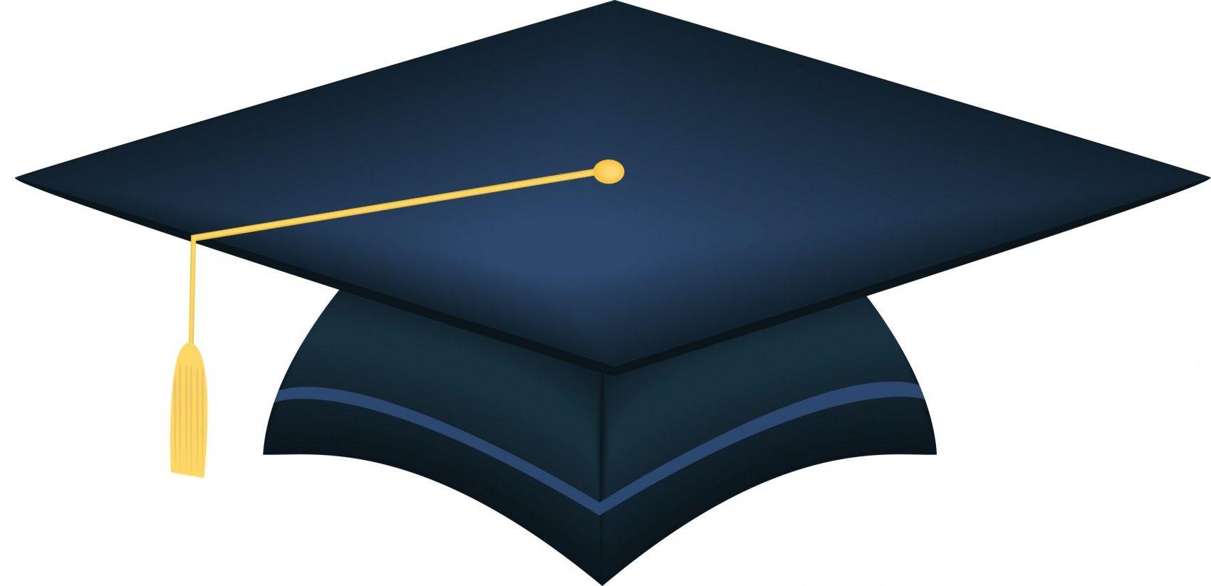 Pin On Graduation Partys