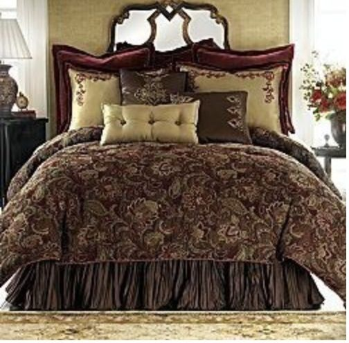 Chris Madden Furniture Discontinued, Chris Madden Bedding Discontinued