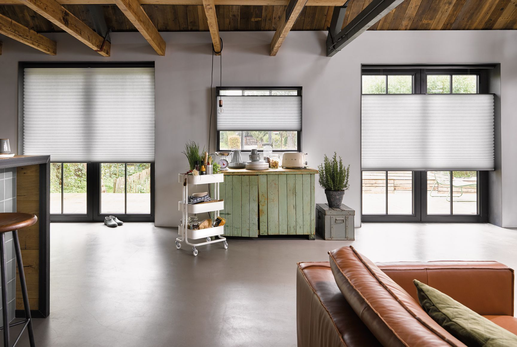 Kitchen window ideas modern  contemporary kitchen home decor inspiration kitchen blinds modern