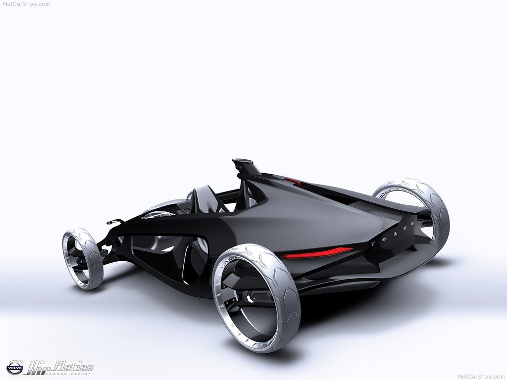 2010-air_motion_concept