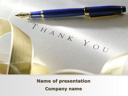 http://www.pptstar/powerpoint/template/business-etiquette, Modern powerpoint