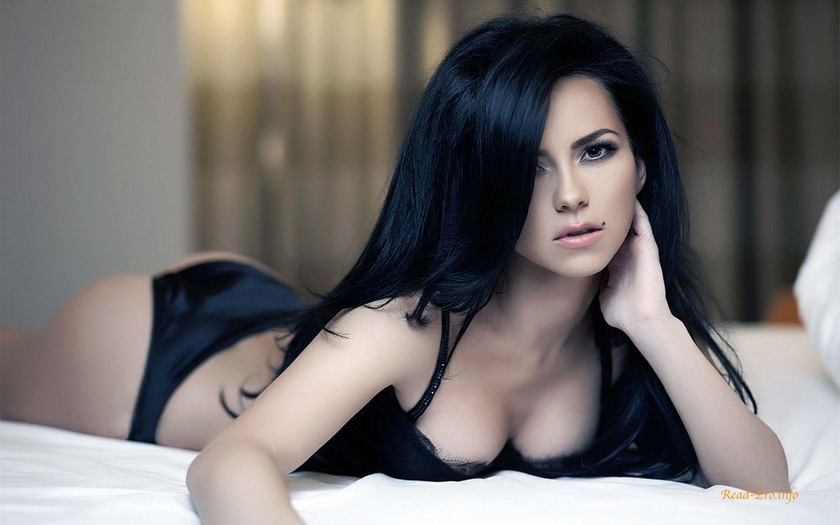 Hacked Elena Alexandra Apostoleanu nudes (83 photo), Sexy, Bikini, Selfie, see through 2015