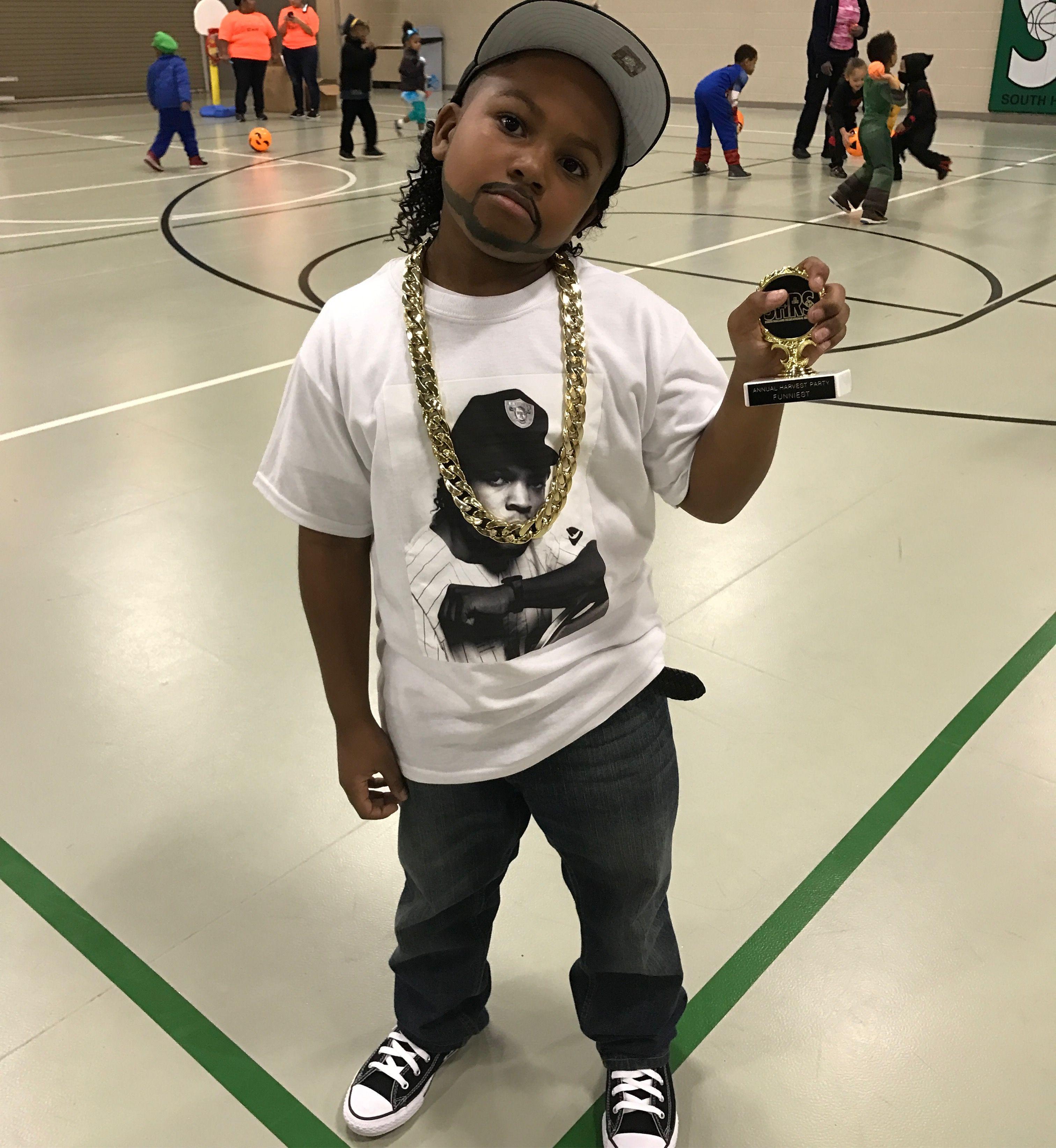 kids halloween costume ice cube | costume ideas | halloween costumes