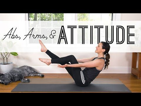 pin on yoga with adrienne