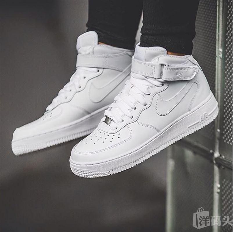 Nike Air Force 1 High White Tumblr Nike Free Shoes Nike Shoes Outlet Nike Shoes Women