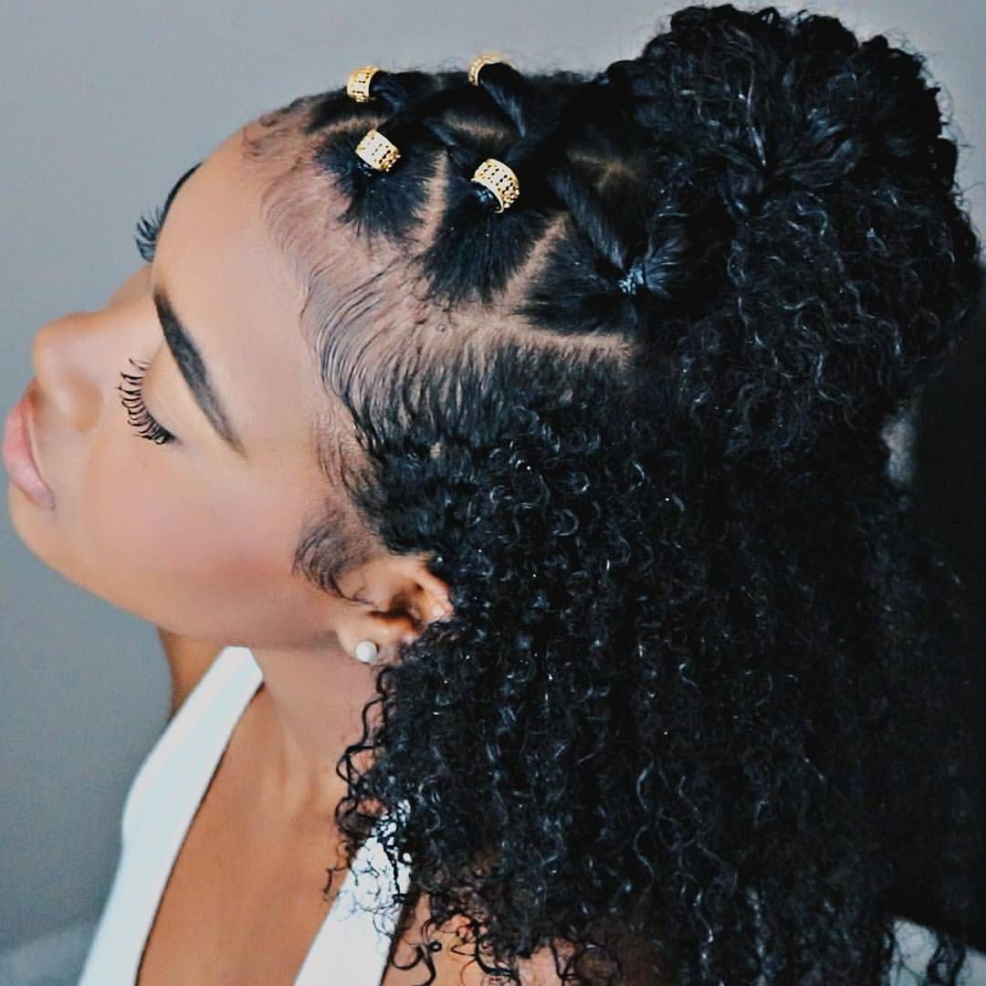 Pin By Sherry Coleman On Natural Hair Styles Twist Outs With