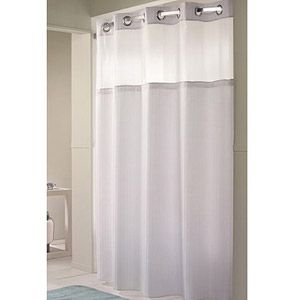 Home Small Shower Stalls Shower Home