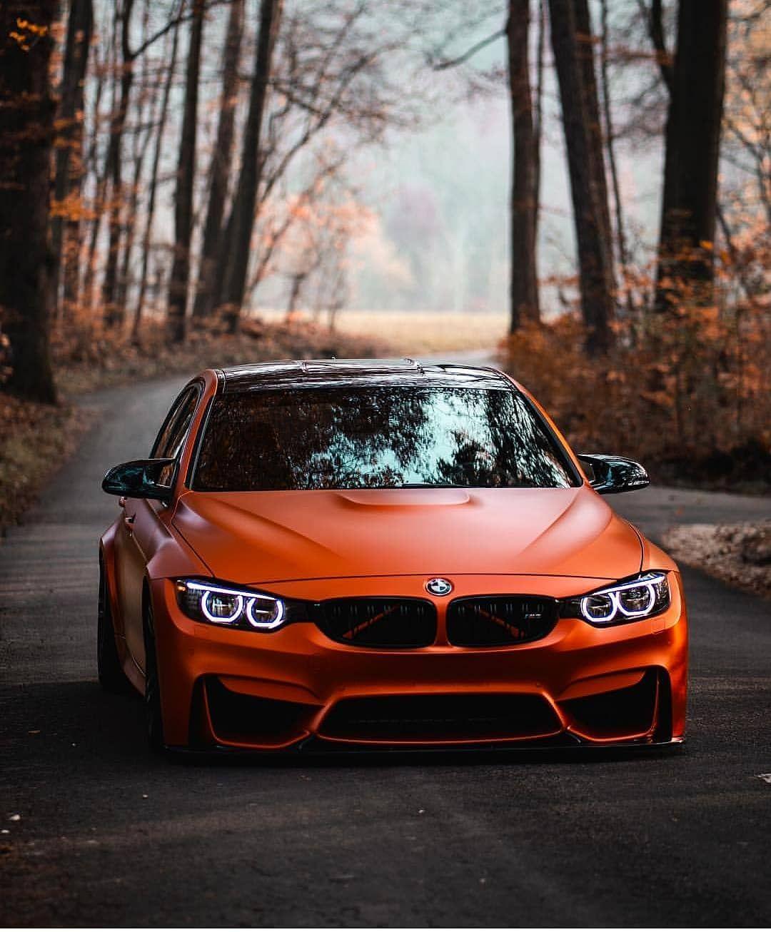 Pin by benabdellah abdellatif on BMW Dream cars bmw, Bmw