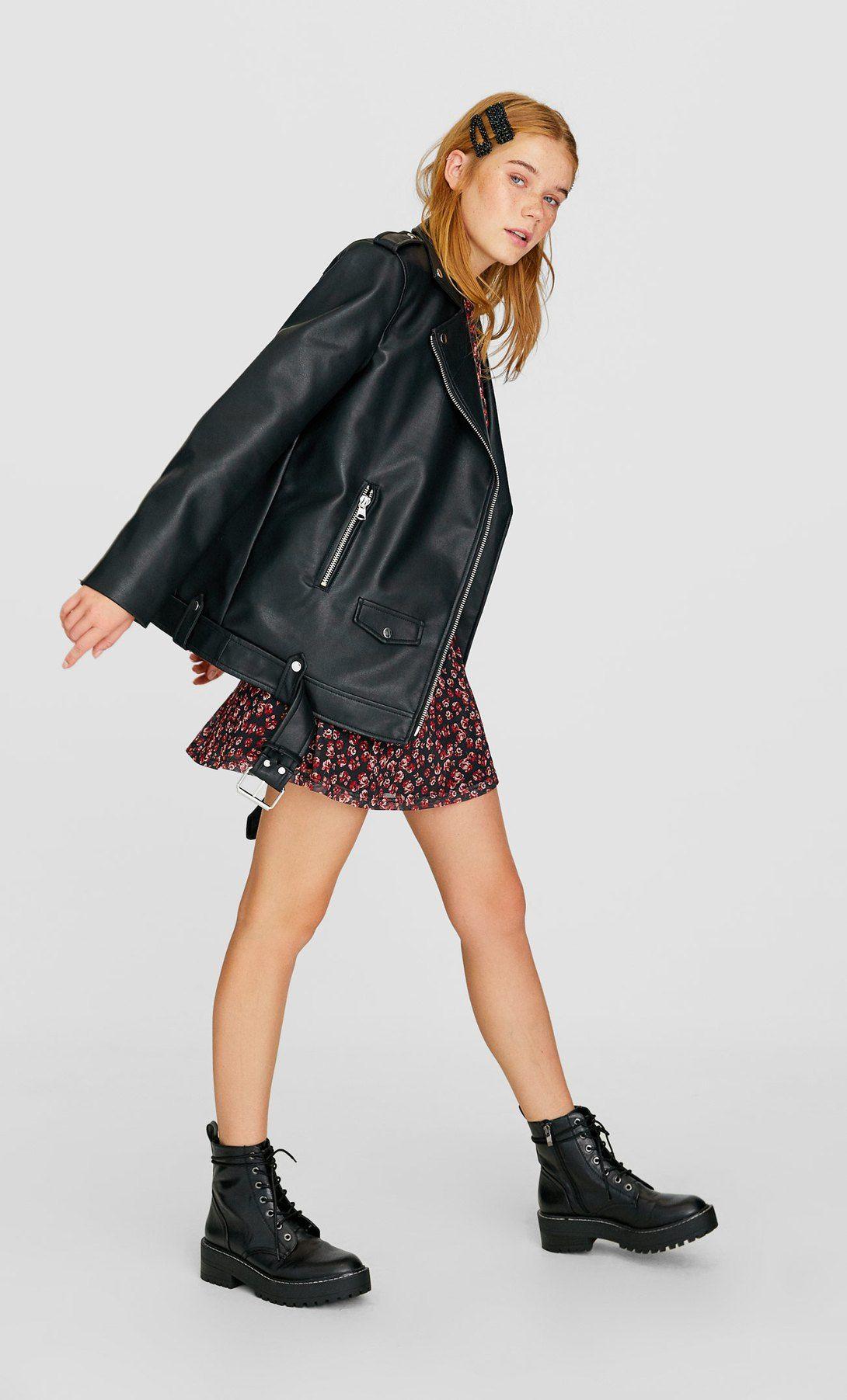 Collarless jacket (с изображениями) Стиль, Модные стили