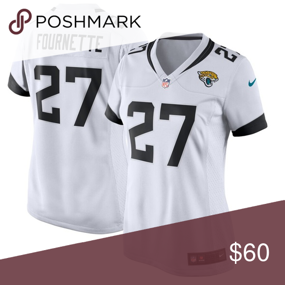 Women S Jacksonville Jaguars Leonard Fournette 2 Welcome New And Old Customers To Place Orders Can Introduce Friend Jacksonville Jaguars Jaguars Jacksonville