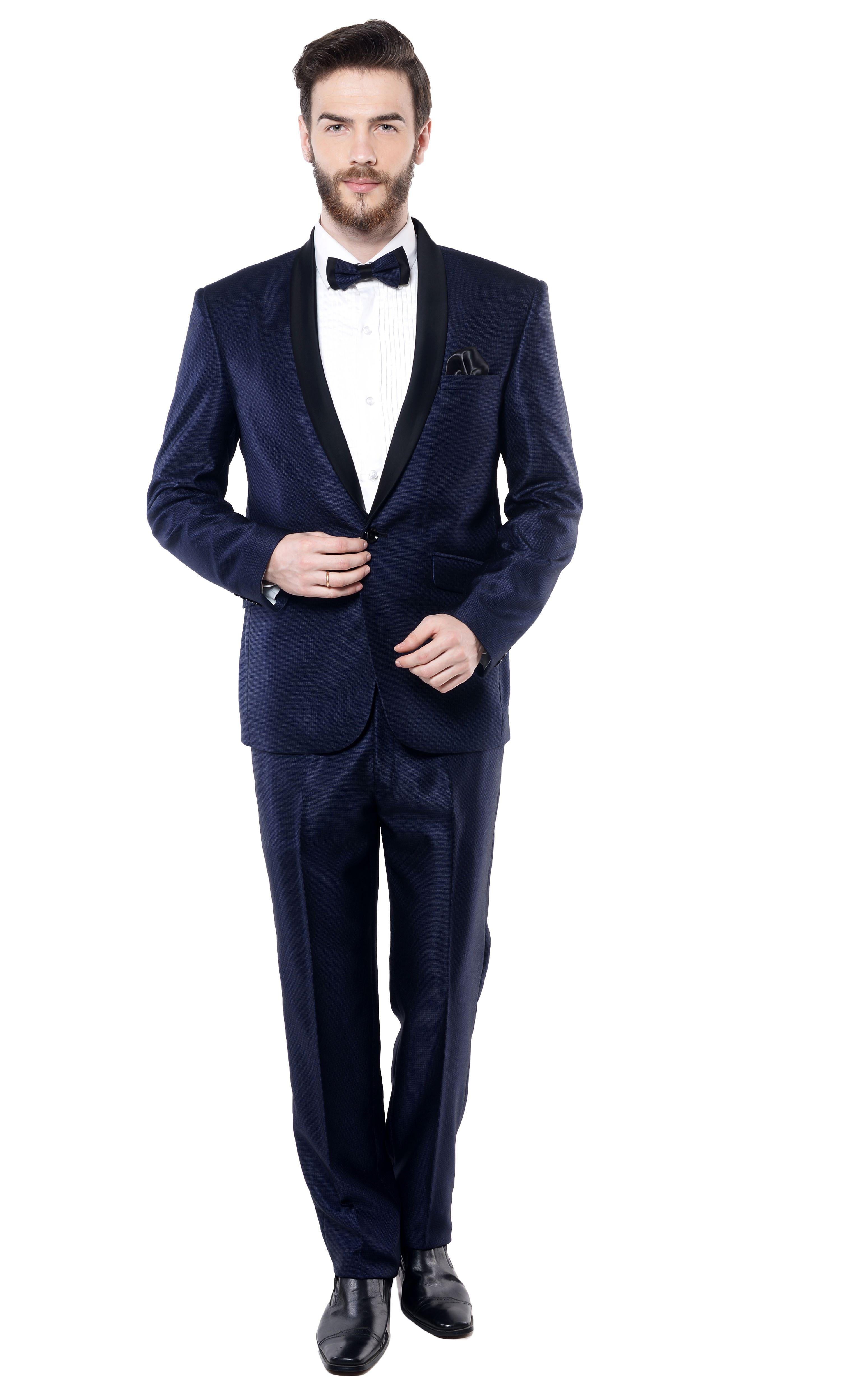 Buy Men's wear @ Mohanlalsons   Jackets For Men   Pinterest
