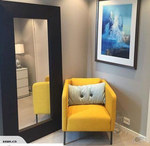 Best Ikea Ekerö Armchair Trade Me Studentenkamer 400 x 300