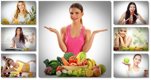 Using delicious foods that this e-book offers, you will be able to nourish your whole body. It is so simple and efficient that even if you have the worst dietary habits, you will still feel and look amazing within just a few weeks.