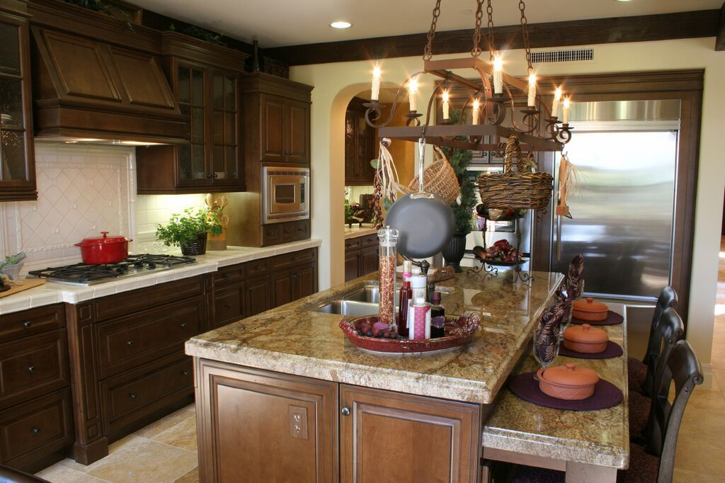 101 custom kitchen design ideas pictures kitchen island with sink kitchen island with sink on kitchen island ideas with sink id=26818