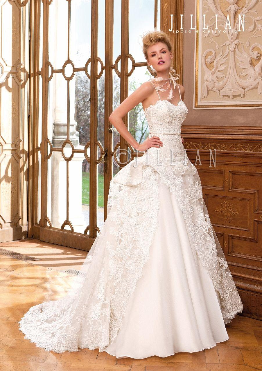 Jillian bridal collection style wedding ideas pinterest