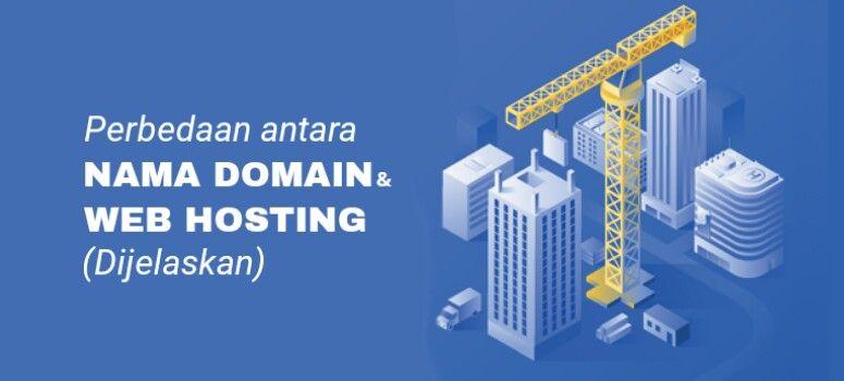 29+ Bisnis domain dan hosting ideas in 2021